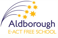 Aldborough