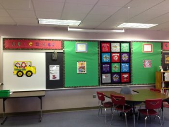 classroom-435227_640